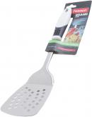 Лопатка с отверстиями Fissman Miami 33см