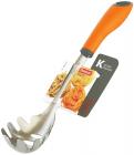 Ложка для спагеті Fissman Vita 32см з нержавіючої сталі