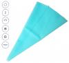 Мешок кондитерский силиконовый с 6 насадками