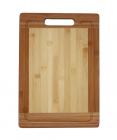 Дошка обробна Dynasty Wooden 34х24см