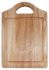Доска разделочная Dynasty Wooden 35х25см
