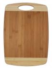Доска разделочная Dynasty Wooden 33х24см