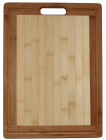 Дошка обробна Dynasty Wooden 40х29см