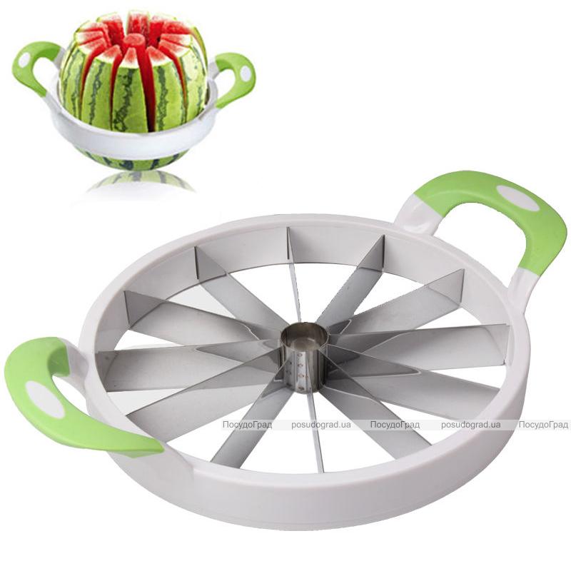 Нож Fruit Slicer для арбуза и дыни Ø25,5см