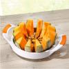 Ніж Empire Fruit Slicer для кавуна і дині Ø28см