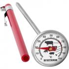 Термометр штыковой BIOTERM 16.5см для мяса