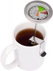 Термометр багнетний BIOTERM для рідких страв