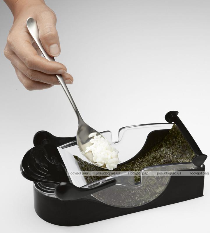 Машинка Perfect Roll Sushi для приготовления суши роллов