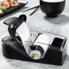Машинка Perfect Roll Sushi для приготування суші ролів