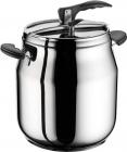 Скороварка HASCEVHER MERSIN 15 литров