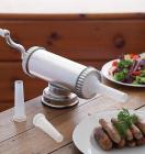 Шприц Biowin для наповнення ковбас ручний на 2,5кг