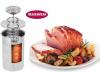 Ветчинница BIOWIN (шинковар) на 1.5кг мяса