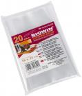 Набор пакетов BIOWIN для ветчины на 1.5кг