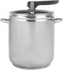 Скороварка Biowin OPOLE 12 литров