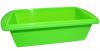 Форма силиконовая прямоугольная 28x17см