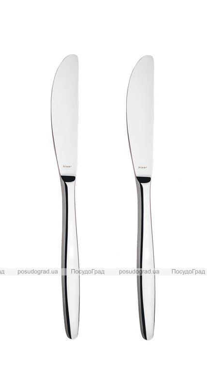 Набор ножей десертных Hisar Spike 12шт