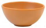 Набір 6 салатників Keramia Теракота 300мл, кераміка