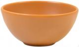 Набор 6 салатников Keramia Терракота 550мл, керамика