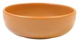 Набор 3 салатника Keramia Терракота 600мл, керамика