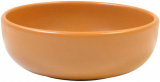 Набор 3 салатника Keramia Терракота 1.4л, керамика