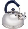 Чайник Kaiserhoff 1097 на 2,3 литра