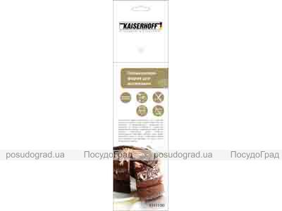 Силиконовая форма для выпечки Kaiserhoff 1150 Хлебная форма 24х13см