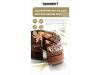Силиконовая форма для выпечки Kaiserhoff 1156 Пирог