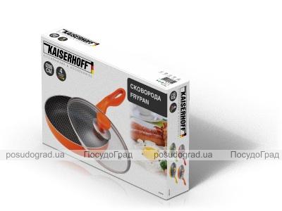 Сковорода Rondell Weller 18см RDA-061