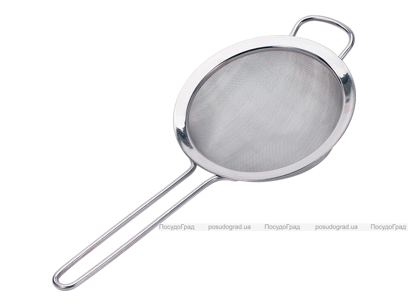 Сито Kaiserhoff Kitchen Accessory 14см
