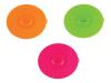 Крышка для посуды силиконовая Bergner 4766 20см