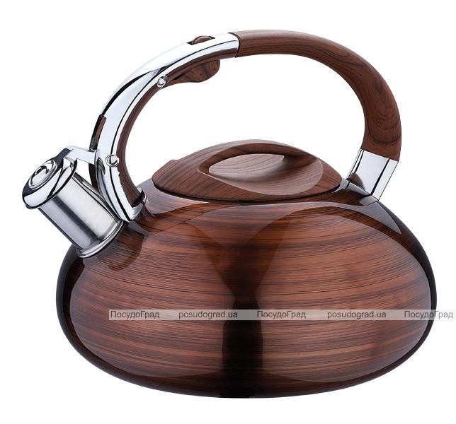 Чайник Kaiserhoff 5851 на 3 литра