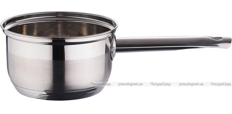 Ковш Kaiserhoff Standard 1,3л без крышки