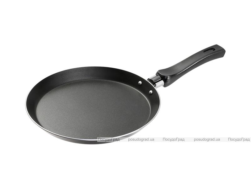 Сковорода-блинница Kaiserhoff 8152 22см