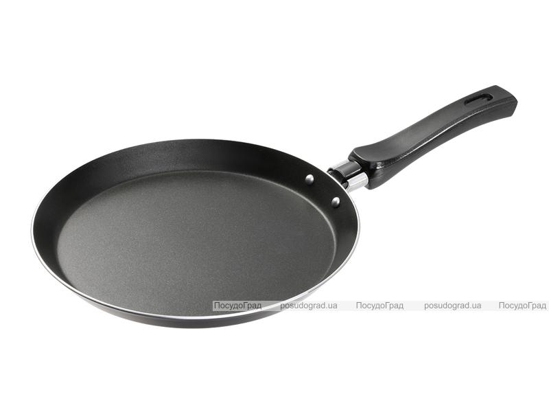 Сковорода-блинница Kaiserhoff 8153 25см