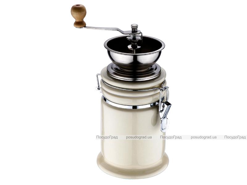 Кофемолка ручная Kaiserhoff 9920