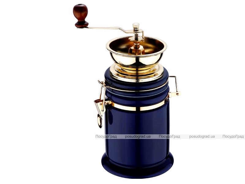 Кофемолка ручная Kaiserhoff 9921