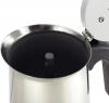 Гейзерная кофеварка Kamille 450мл на 9 чашек