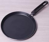 Сковорода блинная Kamille Crepe Pan Ø24см с керамическим антипригарным покрытием