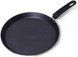 Сковорода для млинців Kamille Crepe Pan Ø30см з антипригарним покриттям