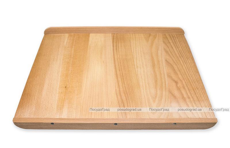 Доска Kamille Pastry 40x55см для теста