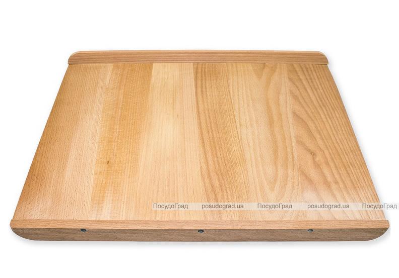 Доска Kamille Pastry 50x65см для теста