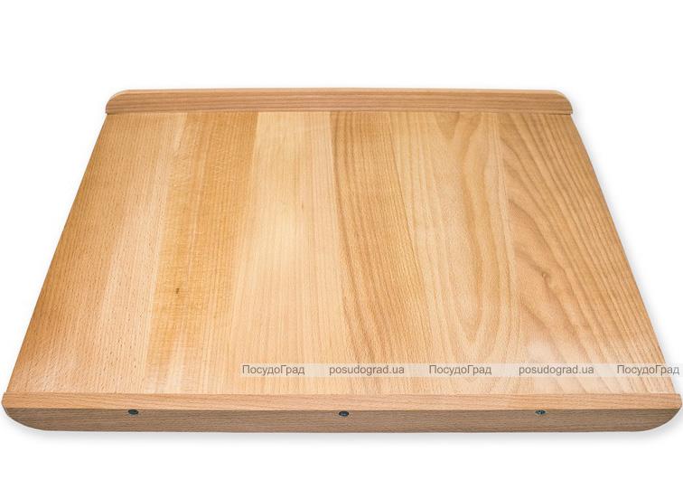 Доска Kamille Pastry 65x75см для теста