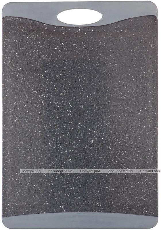 Доска пластиковая Kamille Evgraf 43х29.7см