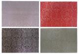 Набір 6 сервірувальних килимків Kamille Pierrel-40 45х30см