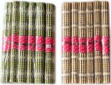 Набор 6 бамбуковых салфеток Datong 30х45см