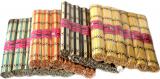 Набор 6 бамбуковых салфеток Datong Colore 30х45см