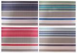 Набор 6 сервировочных ковриков Kamille Pierrel-48 45х30см