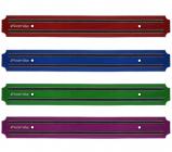 Магнітна планка Kamille Color 38см для ножів