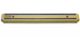 Магнітна планка Kamille Light Wood 34см для ножів