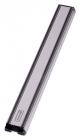 Магнитная планка Kamille 36.5см для ножей